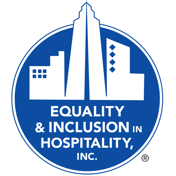 Equality and Inclusion in Hospitality, Inc.